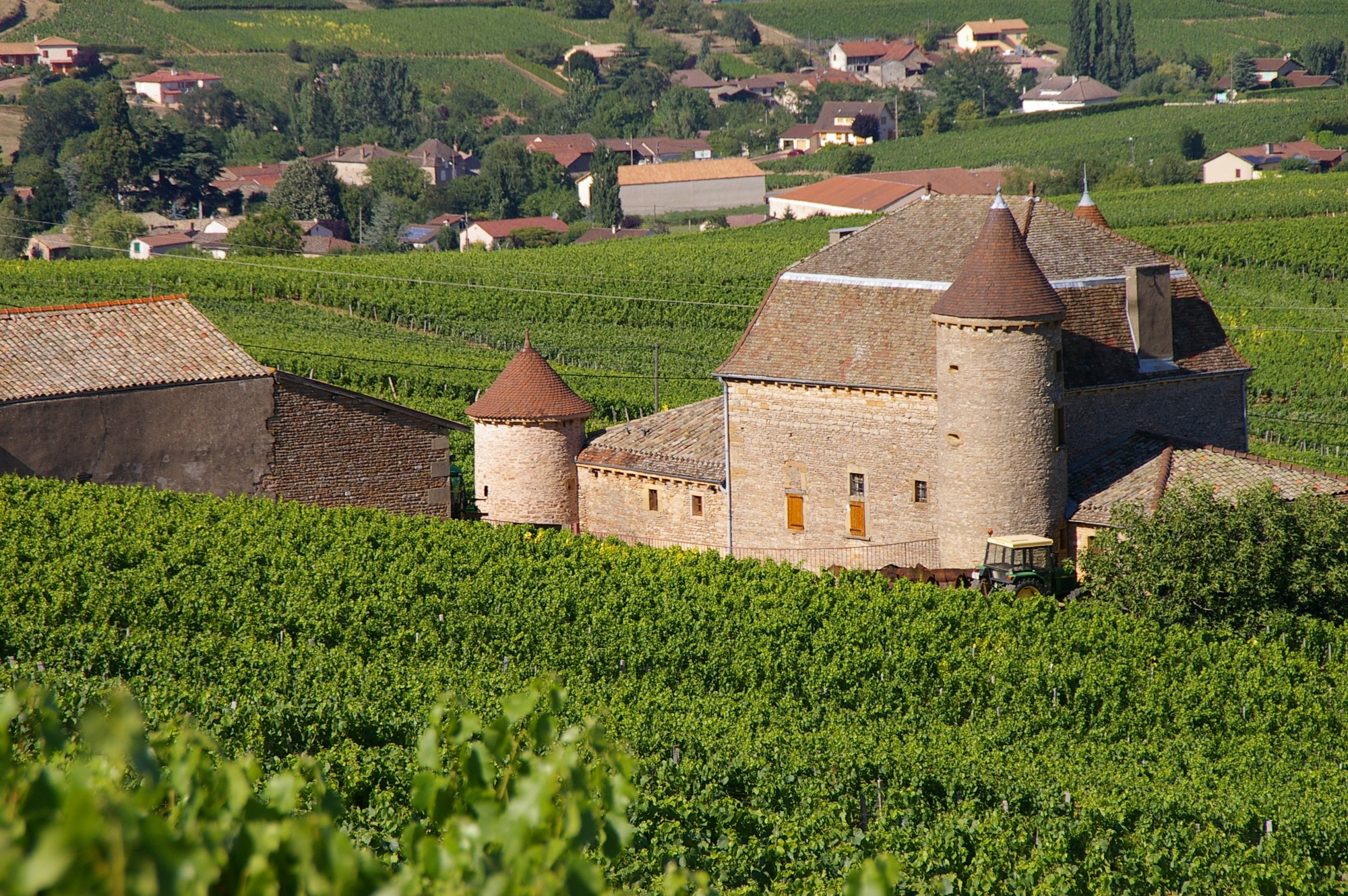 chateau-solutre-pouilly-1